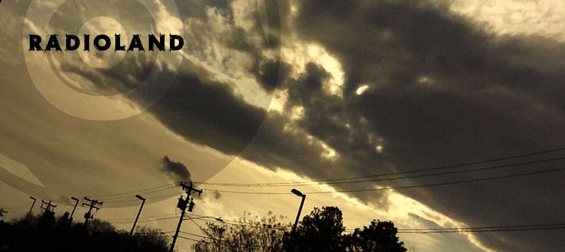 Radioland 84
